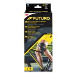 FUTURO™ Feuchtigkeitsregulierende Knie-Bandage