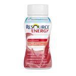 Resource® Energy 200 ml