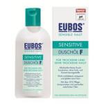 Eubos Sensitive Duschöl F 200ml Flasche