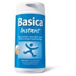 Basica Instant Getränk Pulver 300g
