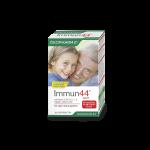 Ökopharm Immun 44 Akut