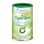 OptiFibre® 125g