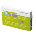 Nutri Glucan 90 Tabletten