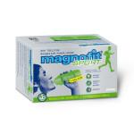 Magnofit Sport