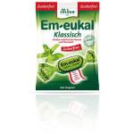 Em-Eukal Hustenbonbon klassisch 75g zuckerfrei
