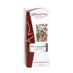 DRAPAL® Löwenzahn bio Pflanzensaft