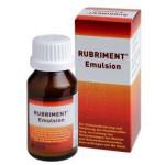 Rubriment Emulsion