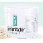 Speltenbacher Heilsalz 1000g Dose