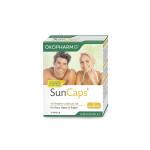 Ökopharm SunCaps