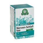 Dr. Kottas Nerven-Schlaftee 20 Beutel