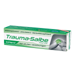 Trauma-Salbe kühlend Mayrhofer