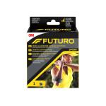 FUTURO™ Tennis-Ellenbogen-Bandage anpassbar