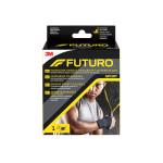FUTURO™ Handgelenk-Bandage anpassbar mit Daumenschlaufe