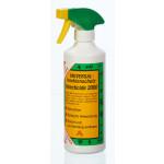 Universal-Insektenschutz Insecticide 2000