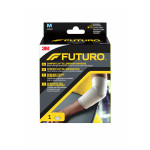 FUTURO™ Comfort Lift Ellenbogen-Bandage