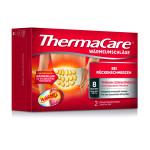 ThermaCare® Wärmeauflagen / Wärmeumschläge