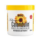 CALENDULIN® CLASSIC Ringelblumensalbe