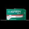 Aspirin® Akut - Brausetabletten