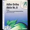 ADLER ORTHO AKTIV KPS NR 8