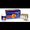 Innovazym Tabletten und Kapseln 1 Monatspackung