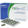 PROMACULA KPS LUTEIN