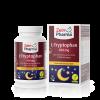 Zeinpharma L-Tryptophan 500 mg Kapseln