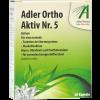 ADLER ORTHO AKTIV KPS NR 5