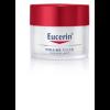 Eucerin VOLUME-FILLER Tagespflege für trockene Haut