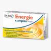 DR.BOEHM ENERGIE COMPLEX DRG