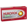 Nurofen Rapid 400 mg Weichkapseln