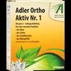 ADLER ORTHO AKTIV KPS NR 1