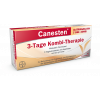 Canesten® Clotrimazol Gyn 3 Tage - Kombi