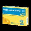 Magnesium Verla 300 uno Orange