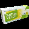 Tantum Verde® Pastillen Zitrone