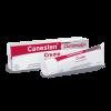 Canesten® Clotrimazol Creme
