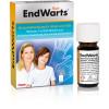 EndWarts Lösung