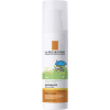 La Roche-Posay Anthelios Babymilch LSF 50+