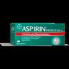 Aspirin® Protect 100 mg – Filmtabletten