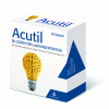 Acutil® Kapseln